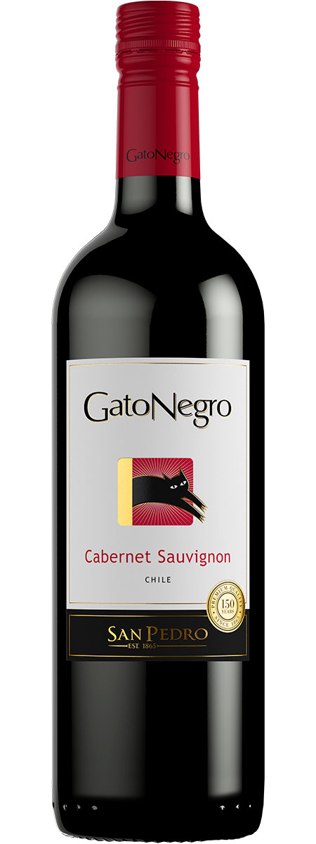 Related Wine