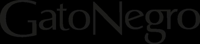 GatoNegro logo