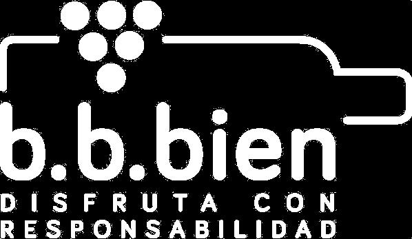 B-Smart Logo
